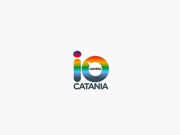 Io cambio Catania