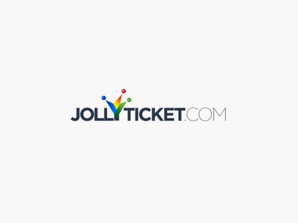 Jolly Ticket