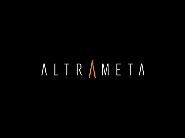 Logo AltraMeta